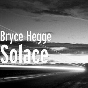Bryce Hegge Foto artis