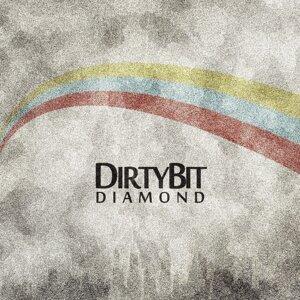 Dirtybit Foto artis