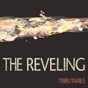 The Reveling Foto artis