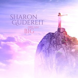 Sharon Gudereit Foto artis