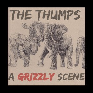 The Thumps Foto artis