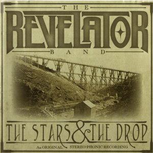 The Revelator Band Foto artis