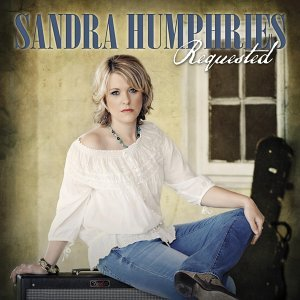 Sandra Humphries Foto artis