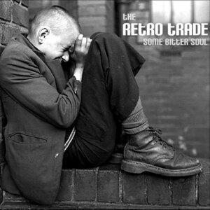 The Retro Trade Foto artis