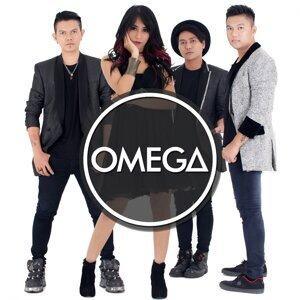 Omega Foto artis