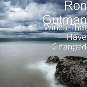 Ron Gutman Foto artis
