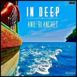 Anil Blanchet Foto artis