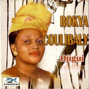 Rokya Coulibaly Foto artis
