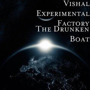 Vishal Experimental Factory Foto artis