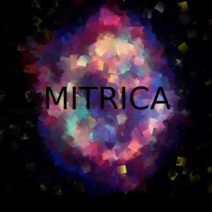 MITRICA Foto artis
