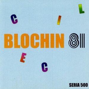 Blochin 81 Foto artis