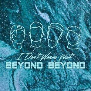 Beyond Beyond Foto artis