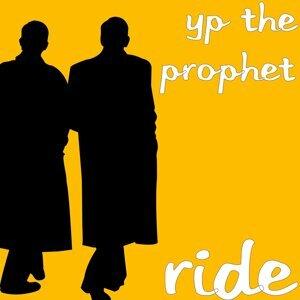 Yp the Prophet Foto artis