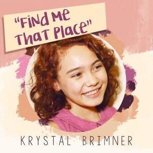 Krystal Brimner Foto artis