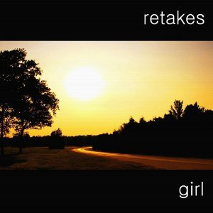 Retakes Foto artis