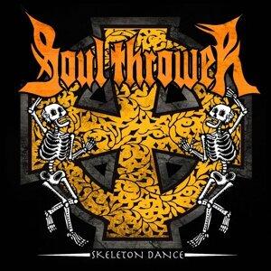 Soul Thrower Foto artis