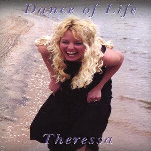 Theressa Foto artis