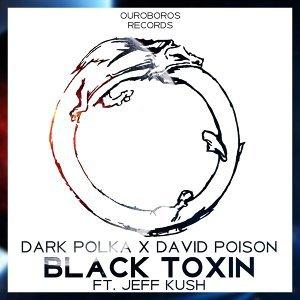 Dark Polka, David Poison Foto artis