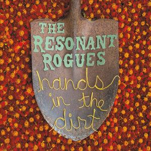 The Resonant Rogues Foto artis