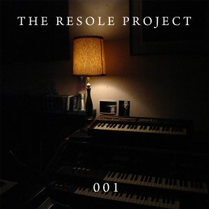 The Resole Project Foto artis