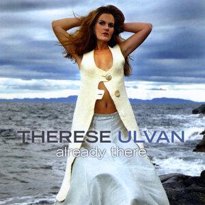 Therese Ulvan Foto artis