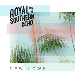 Royal and the Southern Echo Foto artis