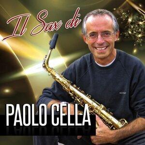Paolo Cella Foto artis