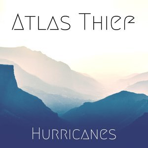 Atlas Thief Foto artis
