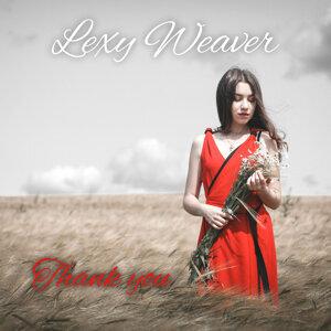 Lexy Weaver Foto artis
