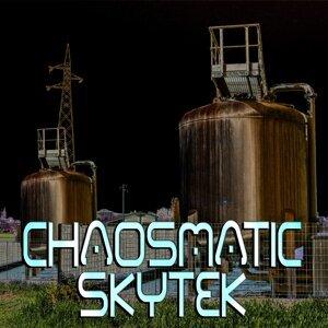 Chaosmatic Foto artis
