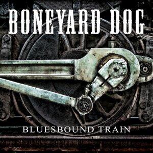 Boneyard Dog Foto artis