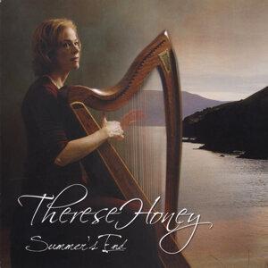 Therese Honey Foto artis