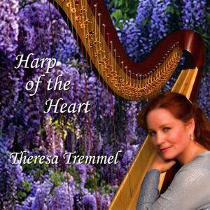 Theresa Tremmel Foto artis