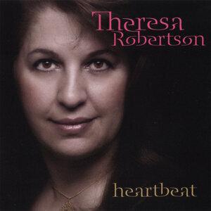 Theresa Robertson Foto artis