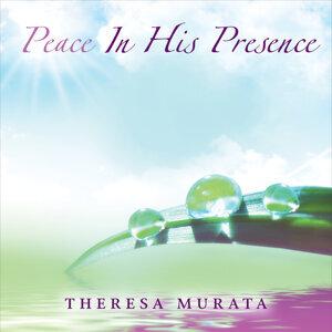 Theresa Murata Foto artis
