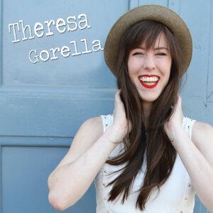 Theresa Gorella Foto artis
