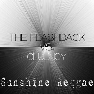 The Flashback, Club Joy Foto artis