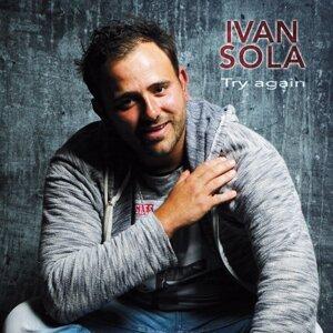Ivan Sola Foto artis