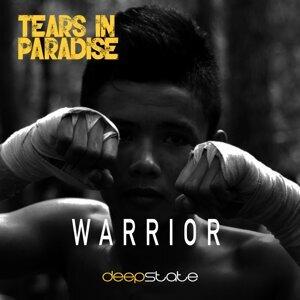 Tears in Paradise Foto artis