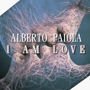 Alberto Paiola Foto artis