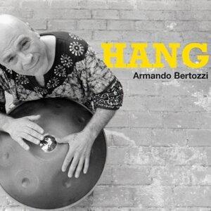 Armando Bertozzi Foto artis