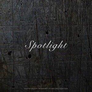Charles, Mingus Foto artis