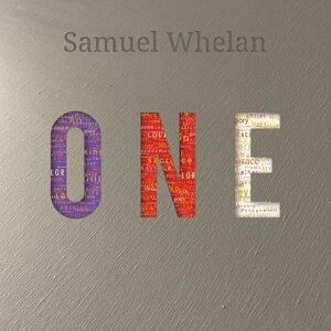 Samuel Whelan Foto artis