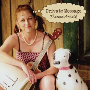 Theresa Arnold Foto artis