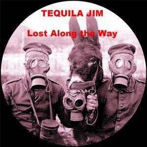 Tequila Jim Foto artis