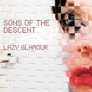 Sons Of The Descent Foto artis