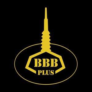 BBB+ (Bockenheim Big Band) Foto artis