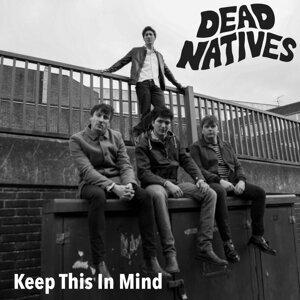 Dead Natives Foto artis
