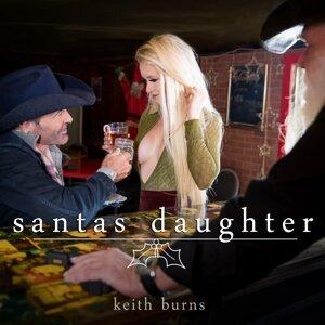 Keith Burns Foto artis