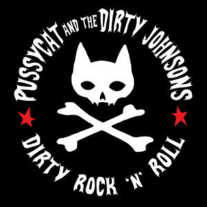 Pussycat and the Dirty Johnsons Foto artis